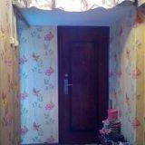 PHOTO-CRNGPRTK00010000-381009-4475333b.jpg