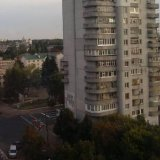 PHOTO-CRNGPRTK00010000-395368-697dfb5c.jpg