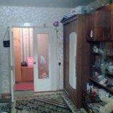 PHOTO-CRNGPRTK00010000-396911-5332d2d9.jpg