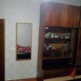 PHOTO-CRNGPRTK00010000-396911-7905e8d2.jpg