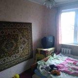 PHOTO-CRNGPRTK00010000-406346-b5079b64.jpg