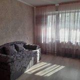 PHOTO-CRNGPRTK00010000-406800-bfa1869c.jpg