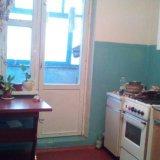 PHOTO-CRNGPRTK00010000-407836-e3595b8a.jpg