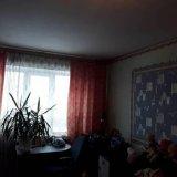 PHOTO-CRNGPRTK00010000-418894-20d5797e.jpg