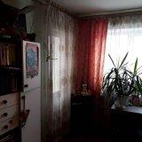 PHOTO-CRNGPRTK00010000-418894-c38124b6.jpg