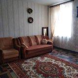 PHOTO-CRNGPRTK00010000-423158-d79799a9.jpg