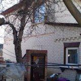 PHOTO-CRNGPRTK00010000-423199-7b59af3d.jpg