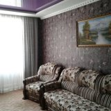 PHOTO-CRNGPRTK00010000-423553-338934df.jpg