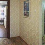 PHOTO-CRNGPRTK00010000-423555-4e35b588.jpg