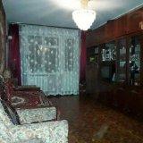 PHOTO-CRNGPRTK00010000-424173-72decb4b.jpg