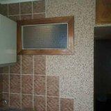 PHOTO-CRNGPRTK00010000-424173-8c9f1b87.jpg