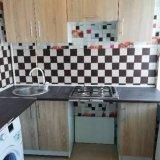PHOTO-CRNGPRTK00010000-424389-2a19aedc.jpg
