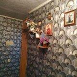 PHOTO-CRNGPRTK00010000-424669-2024dbdb.jpg
