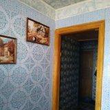 PHOTO-CRNGPRTK00010000-424669-bc176d50.jpg