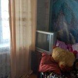 PHOTO-CRNGPRTK00010000-424983-90d04e76.jpg