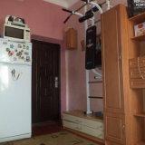 PHOTO-CRNGPRTK00010000-424985-1fa83b83.jpg