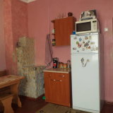 PHOTO-CRNGPRTK00010000-424985-ada0cb13.jpg