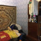 PHOTO-CRNGPRTK00010000-425156-a0b3f5b7.jpg