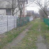 PHOTO-CRNGPRTK00010000-425185-9e2b1b4b.jpg