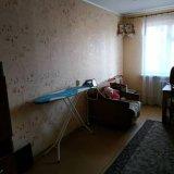 PHOTO-CRNGPRTK00010000-425314-12972be5.jpg