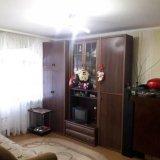 PHOTO-CRNGPRTK00010000-425314-488ebc13.jpg
