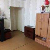 PHOTO-CRNGPRTK00010000-425314-512e65bf.jpg