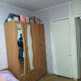 PHOTO-CRNGPRTK00010000-425314-c3c2d497.jpg