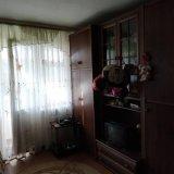 PHOTO-CRNGPRTK00010000-425314-c608e93f.jpg