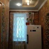 PHOTO-CRNGPRTK00010000-425573-b911e867.jpg