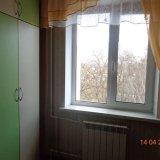 PHOTO-CRNGPRTK00010000-425956-1f7ed60d.jpg