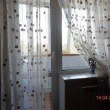 PHOTO-CRNGPRTK00010000-425956-32d79092.jpg