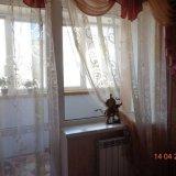 PHOTO-CRNGPRTK00010000-425956-a1aa4d54.jpg