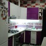 PHOTO-CRNGPRTK00010000-426060-033fc142.jpg