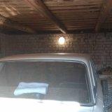 PHOTO-CRNGPRTK00010000-427790-5c88f517.jpg