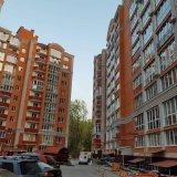 PHOTO-CRNGPRTK00010000-427978-1ba61566.jpg