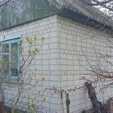 PHOTO-CRNGPRTK00010000-428176-23ab4798.jpg