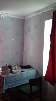 PHOTO-CRNGPRTK00010000-64142-4f699f9f.jpg