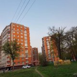 PHOTO-CRNGPRTK00010000-427978-a9e71744.jpg