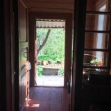 PHOTO-CRNGPRTK00010000-428089-8b858925.jpg
