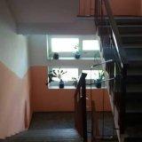 PHOTO-CRNGPRTK00010000-428591-76e3bbbe.jpg