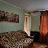PHOTO-CRNGPRTK00010000-429227-51af07be.jpg