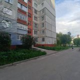 PHOTO-CRNGPRTK00010000-430889-47f42bdf.jpg