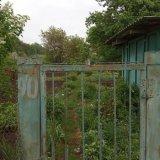 PHOTO-CRNGPRTK00010000-432080-b02ba8d3.jpg