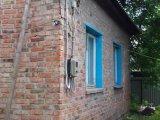 PHOTO-CRNGPRTK00010000-432652-b16f3c94.jpg