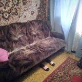 PHOTO-CRNGPRTK00010000-433044-0968699a.jpg