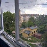 PHOTO-CRNGPRTK00010000-433044-2b78e764.jpg