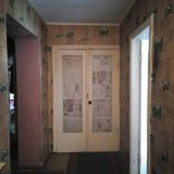 PHOTO-CRNGPRTK00010000-433044-2e270228.jpg