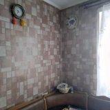 PHOTO-CRNGPRTK00010000-433044-33c2fddc.jpg