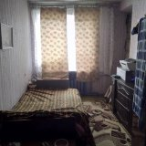 PHOTO-CRNGPRTK00010000-433044-67c02433.jpg