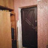 PHOTO-CRNGPRTK00010000-433044-681738e0.jpg